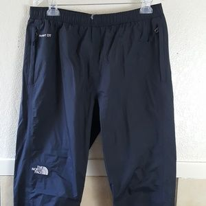 The North Face Hyvent DT lightweight pants